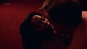Yetide Badaki @ American Gods s01e01 (US 2017) [HD 1080p WEB] 1rAX0WSG