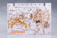[Imagens] Máscara da Morte de Câncer Soul of Gold  3DiHSOKs