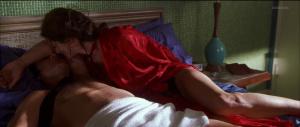 Courteney Cox @ 3000 Miles To Graceland (US 2001) [HD 720p WEB-DL] 4tJolJfa