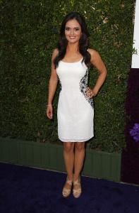 Celebrity Pictures - SuperiorPics Celebrity Forums