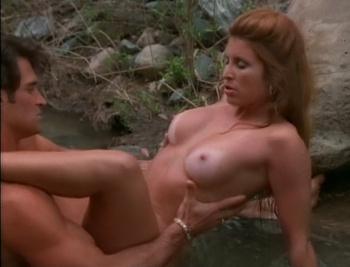 Landon Hall Sex Clips 103