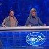 FOTOS: Deutschland Sucht den Superstar {GALAS} AchaZSe3