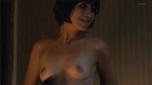 Branca Messina, Carolina Chalita (nn) @ Amor de 4 s01e02-e07 (BR 2017) [HD 720p WEBRip] 2r1G9MTI