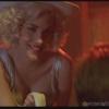 1992 : Ruby  2J5AxsSF