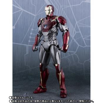 [Comentários] Marvel S.H.Figuarts - Página 3 9loOXe6t