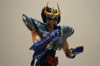 [Novembre 2012] Phoenix Ikki V2 EX - Pagina 12 Acs4p46f