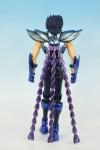 [Novembre 2012] Phoenix Ikki V2 EX - Pagina 15 AcsDoJ4h