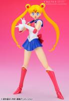Goodies Sailor Moon Adv2Ye0A