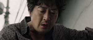 W pogoni / The Chaser / Chugyeogja (2008) MULTi.720p.BluRay.x264.AC3-LLO / Lektor i Napisy PL
