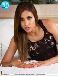 Brenda Burciaga 3