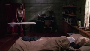 Maria Bello, Elizabeth Hurley (nn) @ Permanent Midnight (US 1998) [HD 720p WEB]  NvcqQquo