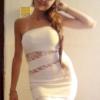 abnmMav3 Florencia Pendeja Argenta Despide El Año A Full (1 puntos)