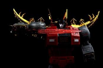 [Fanstoys] Produit Tiers - Dinobots - FT-04 Scoria, FT-05 Soar, FT-06 Sever, FT-07 Stomp, FT-08 Grinder - Page 5 AdVf80lQ