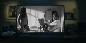 Kathryn Hahn, Dahlya Glick, India Menuez, Roberta Colindrez @ I Love Dick s01 (US 2017) [HD 1080p WEB] BxUriMBw