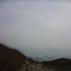 跳蛙 2012-01-07 AclHdHYN