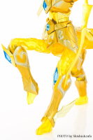 Sagittarius Seiya New Gold Cloth from Saint Seiya Omega 2PzYwo8j