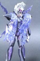 [Imagens]Cloth Myth Omega - Eden de Orion NhPnRPX6