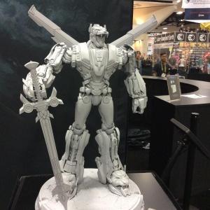 [Comentários] San Diego Comic Con 2015 SGoKQNUV