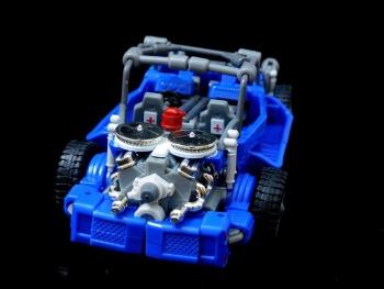 [X-Transbots] Produit Tiers - Minibots MP - Gamme MM - Page 6 ZkShCR7V