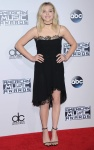 """Chloe Grace Moretz """"The 2015 American Music Awards - Arrivals held at Microsoft Theatre """" Los Angeles, CA 22.11.2015 (x54) Updated 2 UAVeaB2O"""
