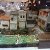 Miniature Exhibition 祝節盛會 AcpVMHuU