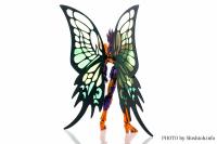 Papillon Myû Surplice - Page 2 AcyrQUVT