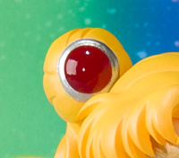 [Tamashii Nation]Figuarts Zero - Sailor Moon Acx9W75b