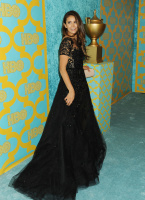 HBO's Post Golden Globe Awards Party (January 11) 0p4SKDM4