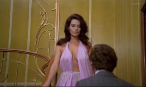Elizabeth Teissier @ Rolande Met De Bles (BE 1973