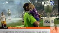 Martín en la celebración de la décima Champions (2014) - Página 2 SIq8LGSJ