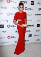 23rd Annual Elton John AIDS Foundation Academy Awards Viewing Party (February 22) W4RXClck