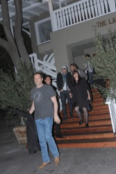 Imagenes/Videos Paparazzi - Página 37 AbxytHrI