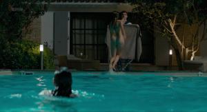 Alicia Endemann, Valérie Karsenti @ Ma Famille t'adore déjà (FR 2016) [HD 1080p]  2Mg9UT5k