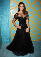 HBO's Post Golden Globe Awards Party (January 11) 2K3qkHNx