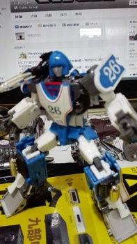 [Ocular Max] Produit Tiers - PS-01 Sphinx (aka Mirage G1) + PS-02 Liger (aka Mirage Diaclone) - Page 2 VpAMe464