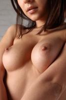 http://8.t.imgbox.com/wqI4rg2s.jpg