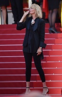Uma Thurman - Based on a True Story Premiere Cannes May.27.2017 x43