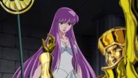 [Anime] Saint Seiya - Soul of Gold - Page 4 AOnUKkvo