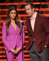 4th Annual NFL Honors (January 31) Dfd23XB2