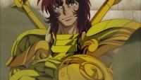 [Anime] Saint Seiya - Soul of Gold - Page 4 G6nwBPQp