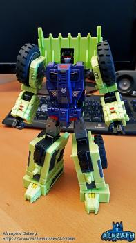[Toyworld] Produit Tiers - Jouet TW-C Constructor aka Devastator/Dévastateur (Version vert G1 et jaune G2) - Page 6 K481IiLQ