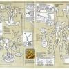 [Galleria] Manuali Myth