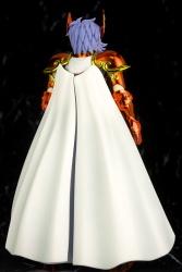 [Comentários] - Saint Cloth Myth EX - Sorento de Sirene - Página 6 WnE7S17e