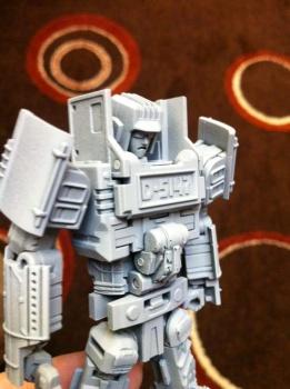 Gobots - Machine Robo ― Dessin Animé + Jouets  AuDXXB6x