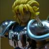 Perseus Argol Surplice AdhtZoc0