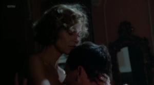 Lauren Hutton, Jane Seymour, Belinda Mayne @ Lassiter (US 1984)  25o2GXPl