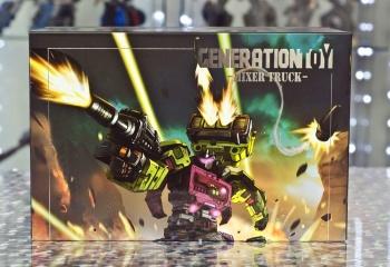 [Generation Toy] Produit Tiers - Jouet GT-01 Gravity Builder - aka Devastator/Dévastateur - Page 2 KxIARKS7