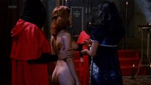 Rosalba Neri @ Il plenilunio delle vergini (IT 1973) [HD 1080p] EYSXhnkY