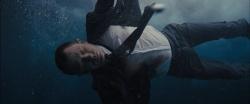 Skyfall (2012) 720p.BluRay.DTS.x264-PublicHD