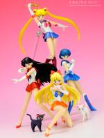 Goodies Sailor Moon - Page 5 Avvog3Pu